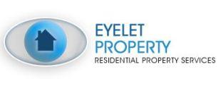 Eyelet Property Services Ltd, Derbybranch details