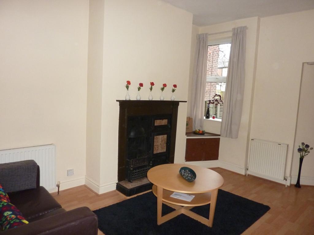 Lounge (pic 2)