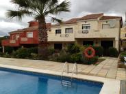 3 bed Terraced home in Andalusia, M�laga...