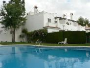 3 bed Town House in Andalusia, M�laga...