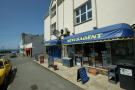 property for sale in Barton Road,