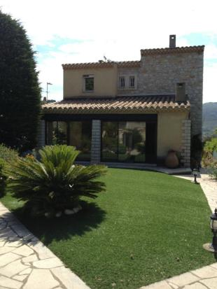Villa for sale in 13260 Cassis