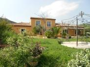 Villa for sale in 83210 La-farlede