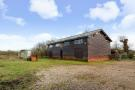 property for sale in Nelsons Lane, RG10