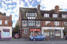 property for sale in Alexandra Road, Farnborough, Hampshire, GU14