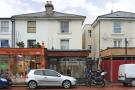 property for sale in Ewell Road, Surbiton, KT6