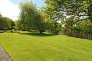 Land for sale in Ford Road, Bisley, GU24