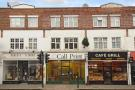 property for sale in Richmond Road, Twickenham, TW1