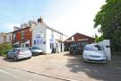 property for sale in Buckingham Road,