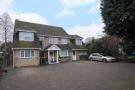 property for sale in Oxford Road,