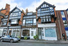 property for sale in Station Road,Henley-On-Thames,RG9