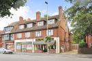 property for sale in Alexandra Road, Farnborough, GU14