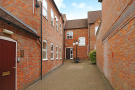property for sale in High Street, Chesham, HP5