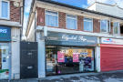property for sale in Staines Road, Bedfont, Feltham, TW14