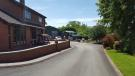 property for sale in Builth Wells, Powys, Mid Wales, LD2