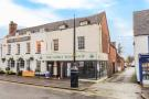 property for sale in The Broadway, Thatcham, Berkshire, RG19