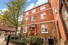 property for sale in Rose Street, Wokingham, Berkshire, RG40