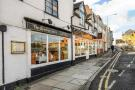 property for sale in Park Street, Guildford, Surrey, GU1