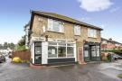 property for sale in Guildford Road, Lightwater, Surrey, GU18