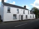 property to rent in The Old Post Office Guest House & Restaurant,