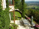 5 bedroom Detached property in Limousin, Corr�ze...