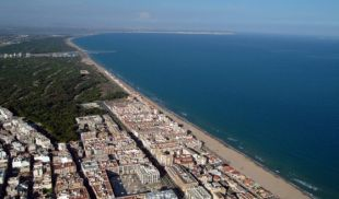 1 bedroom new Apartment for sale in Valencia, Alicante...
