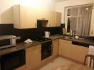 Flat to rent in Chadbury Court...