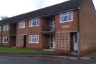 Flat to rent in Albion Grove, Epworth...