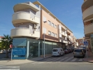 Maisonette for sale in Calle Antonio Cuello...