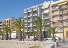 1 bed new Flat in Paseo Del Rihuete...