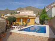Calle Traina Detached house for sale