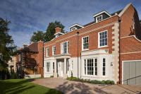 6 bed new home for sale in Vicarage Lane, Chigwell...