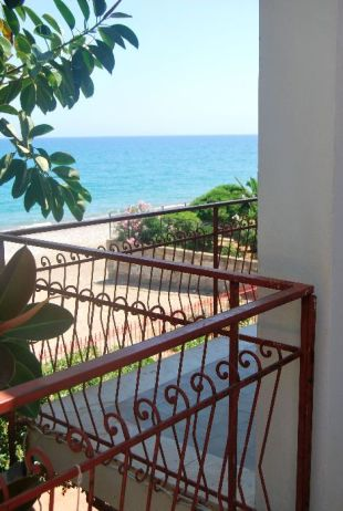 Villa for sale in Sicily, Palermo, Bagheria
