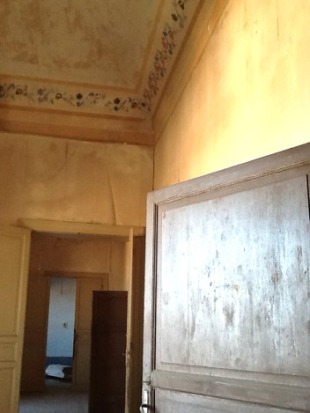 10 bed Character Property in Sicily, Palermo...