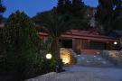 4 bed Villa for sale in Sicily, Palermo...
