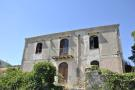 8 bedroom home for sale in Sicily, Palermo...