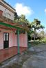 Sicily Villa for sale