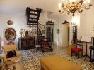 Apartment in Sicily, Palermo, Monreale