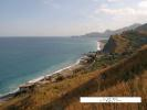 Land for sale in Sicily, Messina, Taormina