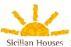 Sicilian Houses, Malm� logo