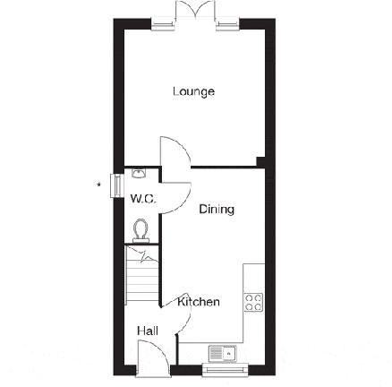 Taylor-Wimpey-Ingleton-3-bed-ground-level-floorplan