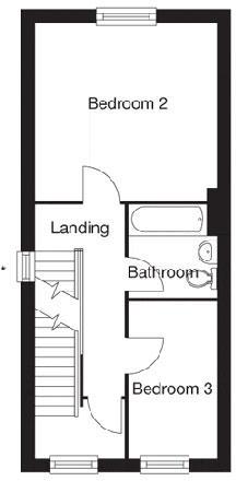 Taylor-Wimpey-Ingleton-3-bed-first-level-floorplan