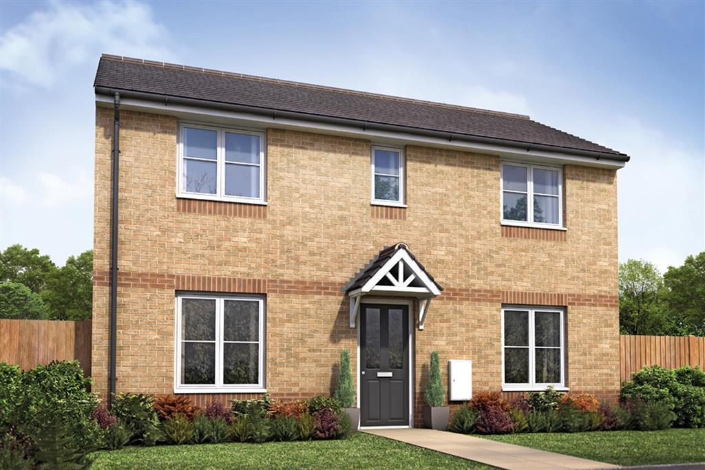 Taylor-WImpey-Exterior-Easdale-PT36-3-bed
