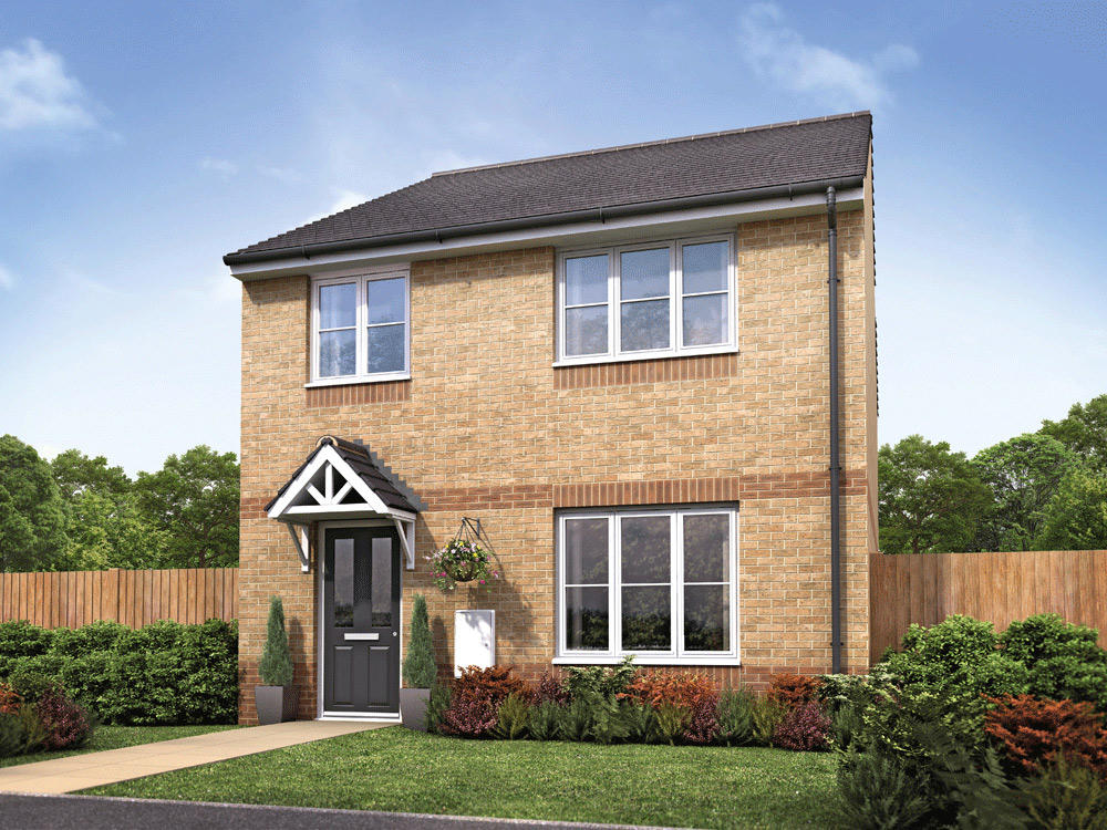 Taylor-WImpey-Exterior-Monkford-PA43-4-bed