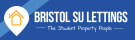 Bristol SU Lettings, Bristol branch logo