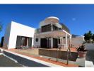 Detached house in Playa Blanca, Lanzarote...