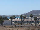 Terraced property for sale in Playa Blanca, Lanzarote...