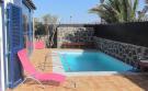 3 bed semi detached property for sale in Playa Blanca, Lanzarote...