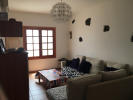 3 bedroom Terraced property for sale in Uga, Lanzarote...