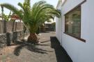 semi detached property for sale in Playa Blanca, Lanzarote...